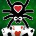 Spider Solitaire (Free, no Ads) 1.1.2 (Mod)
