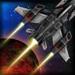 Star Hunt  (Mod)