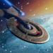 Star Trek™ Timelines 8.0.1 (Mod)