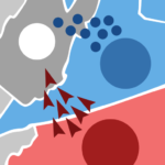 State.io – Conquer the World in the Strategy Game  (Mod)