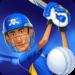 Stick Cricket Super League 1.6.17 (Mod)