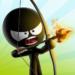 Stickman Archer Online  1.3.5 (Mod)
