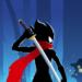 Stickman Revenge — Supreme Ninja Roguelike Game  0.8.5 (Mod)