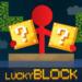 Stickman vs Multicraft: Lucky Block 1.0.8 (Mod)