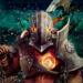 Stormborne : Infinity Arena 1.11.8 (Mod)