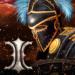 Stormborne3 – Blade War 1.6.25 (Mod)