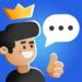 Story Master 1.1.0 (Mod)