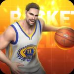 Street Basketball Superstars  0.6.0.0 (Mod)