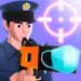 Street patrols  1.1.2 (Mod)