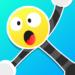 Stretch Guy 0.3.1 (Mod)