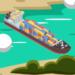 Suez Challenge  (Mod)