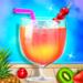 Summer Drinks – Refreshing Juice Recipes 1.0.7 (Mod)