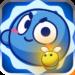 Super Ball Jump: Bounce Adventures 2.2.20 (Mod)