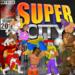 Super City (Superhero Sim) 1.240 (Mod)