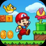 Super Matino – New Adventure  1.12 (Mod)