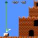 Super Momo's World Jungle  2.4.4 (Mod)