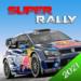 Super Rally 3D : Extreme Rally Racing  (Mod)