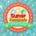 Super Tambola Number Generator, multiplayer online 1.3.6 (Mod)