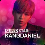 SuperStar KANGDANIEL  (Mod)