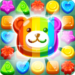 Sweet Jelly Puzzle 2021 – Match 3 Puzzle  1.5 (Mod)