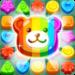 Sweet Jelly Pop 2021 – Match 3 Puzzle 1.2.5 (Mod)