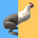 Switch the Animal!  (Mod)