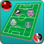Table football  1.2.3 (Mod)