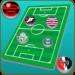 Table football 1.0.7 (Mod)