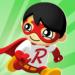 Tag with Ryan 1.17.3 (Mod)