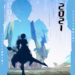 Tales of gaia- PVPศึกชิงจ้าว 15.0 (Mod)
