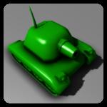 Tank Wars Last Hero  (Mod)