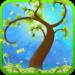 Tap Money Tree 1.0.1 (Mod)