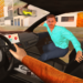 Taxi Sim Game free: Taxi Driver 3D – New 2021 Game  2.3 (Mod)