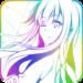 イメージカラー診断 – あなたの性格、何色ですか?Testiiの診断・心理テストシリーズ 7.0 (Mod)