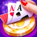 Texas Poker Royal 29.0 (Mod)