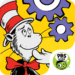 The Cat in the Hat Builds That 3.0.0 (Mod)