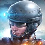 The Killbox: Arena Combat US  (Mod)