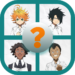 The Promised Neverland Game 2021 8.9.3z (Mod)
