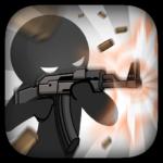 육군 특전사 키우기 The Shadow Gunner  0.2.17 (Mod)
