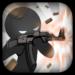 육군 특전사 키우기 The Shadow Gunner  0.2.67 (Mod)