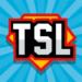 The Superhero League  (Mod)
