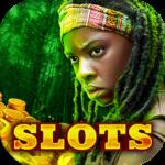 The Walking Dead: Free Casino Slots  (Mod)