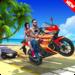 Theft Bike Drift Racing 1.10 (Mod)