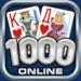 Thousand (1000) Online 1.14.9.214 (Mod)