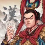 Three Kingdoms The Last Warlord  (Mod)