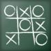 Tic-tac-toe 2.3.4 (Mod)