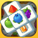 Tile Blast Matching Puzzle Game  2.6 (Mod)