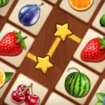 Tile Connect – Match Puzzle  1.0.4 (Mod)