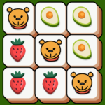Tile Master–Triple Matching Puzzle Games 1.0.41 (Mod)
