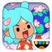 Toca Life World: Build stories & create your world  1.35.1 (Mod)